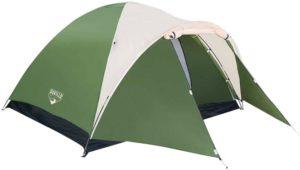Tenda Camping Bestway Camping Montana Pavillo X4 Tent