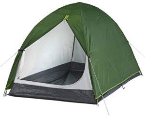 Tenda Camping Decathlon Arpenaz 2