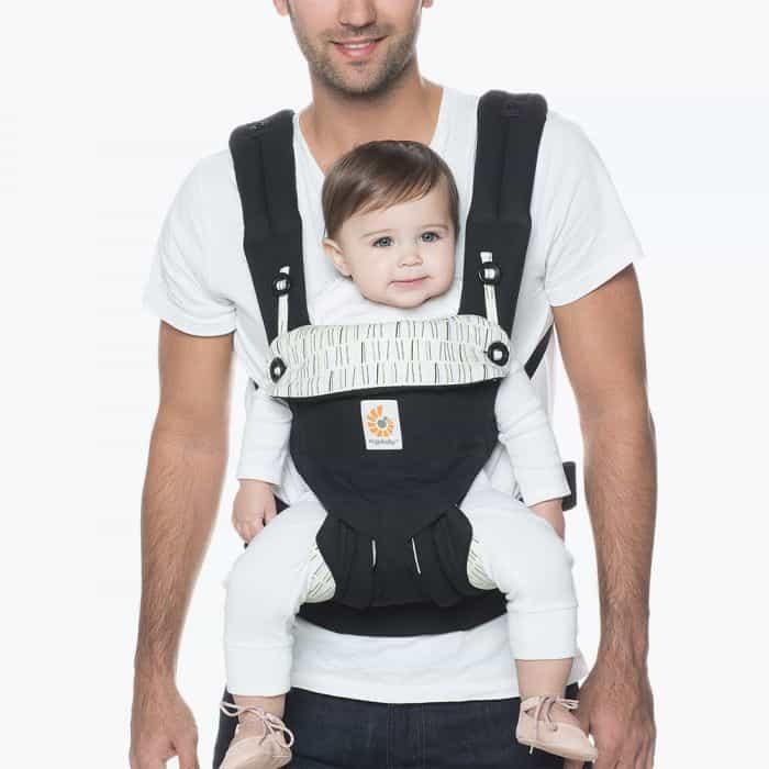Gendongan Bayi Terbaik para compra