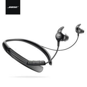 Headset Bluetoot Bose Quietcontrol 30