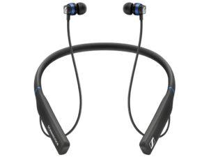 Headset Bluetoot Sennheiser CX 7.00BT