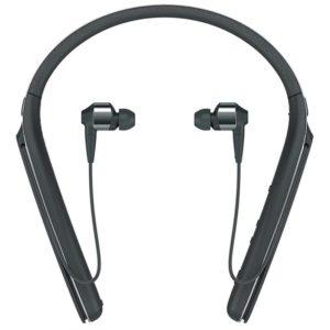 Headset Bluetoot Sony WI-1000X