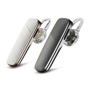 Headset Bluetooth Plantronics Explorer 500