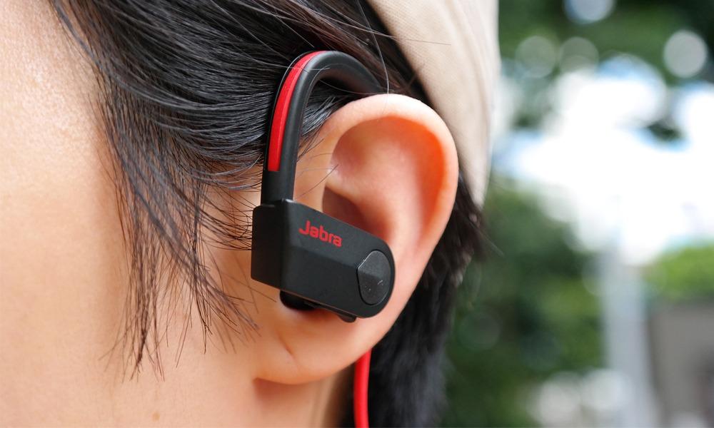 Headset Bluetooth Terbaik para compra