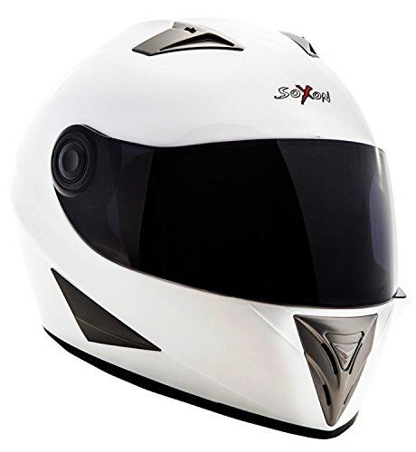 Helm full face