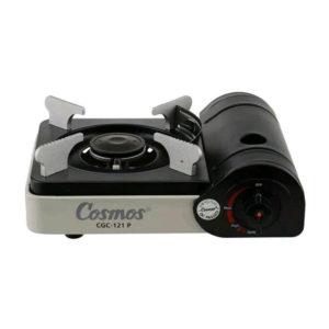 Kompor Portable Cosmos CGC-121p
