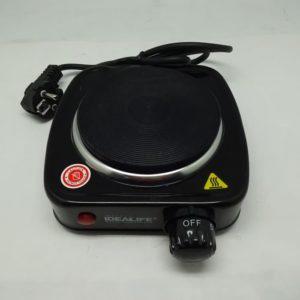 Kompor Portable Idealife IL 401S