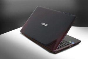 Laptop Gaming 10 Jutaan Asus X550VX – DM701