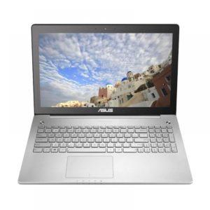 Laptop Gaming Asus N551ZU-CN041H
