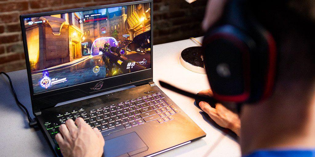 Laptop Gaming Terbaik 03