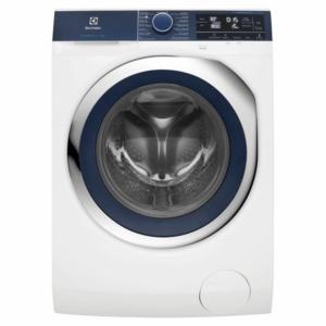 Mesin cuci Electrolux UltimateCareTM 9 kg – EWF12933