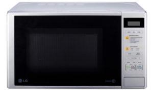 Microwave LG MS – 2322 D