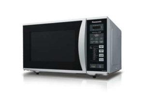Microwave Panasonic NN – ST324M Straight 25 L