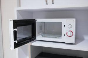 Microwave Terbaik