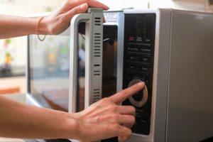 Microwave Terbaik 03