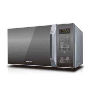 Microwave Terbaik para compra