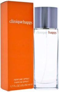 Parfum Pria Clinique Happy