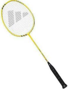 Raket Badminton Adidas F300