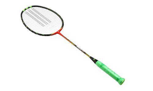 Raket Badminton Terbaik 04