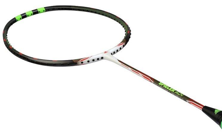 Raket Badminton Terbaik di Indonesia