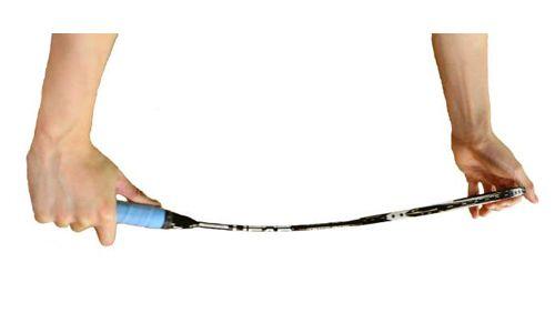 Raket Badminton Terbaik para compra