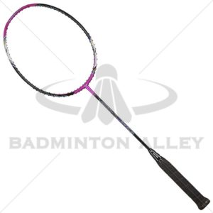 Raket Badminton Victor Asean Arrow Power 990