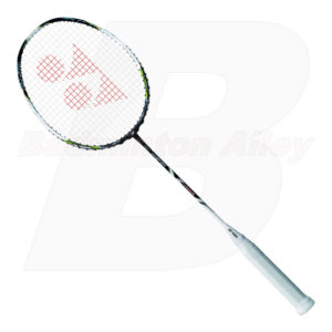 Raket Badminton Yonex Voltric Z Force