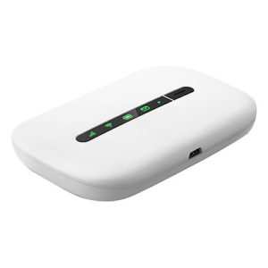 Router Wifi Mifi Modem Wifi Router Huawei Vodafone
