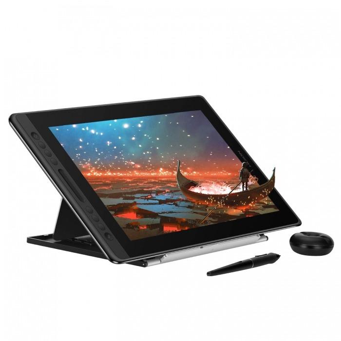 Tablet Windows Terbaik 01