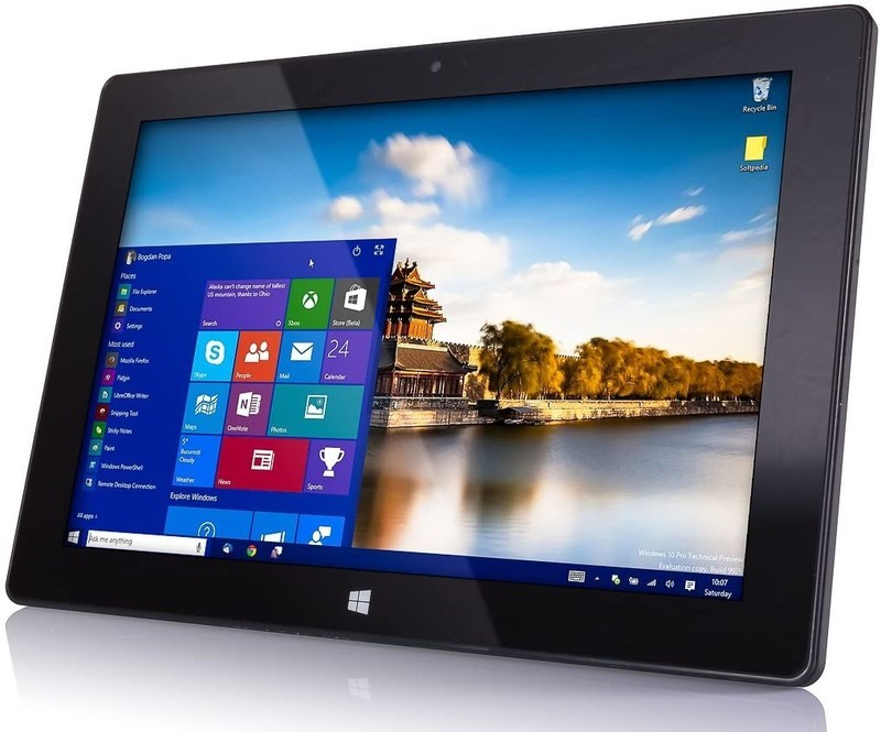 Tablet Windows Terbaik 02