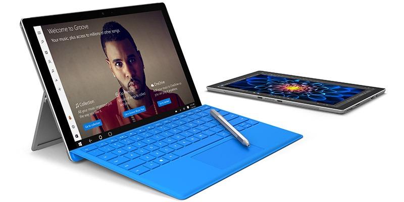 Tablet Windows Terbaik di Indonesia