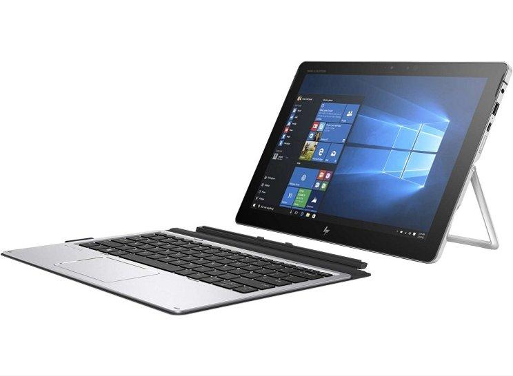 Tablet Windows Terbaik para compra