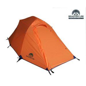 Tenda Camping BIG ADVENTURE Krakatoa Series