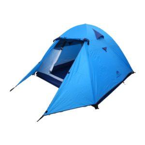 Tenda Camping BIG ADVENTURE Toba Series