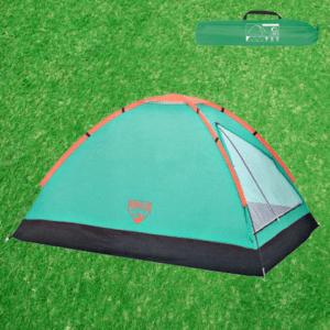 Tenda Camping Bestway Monodome Pavillo X2