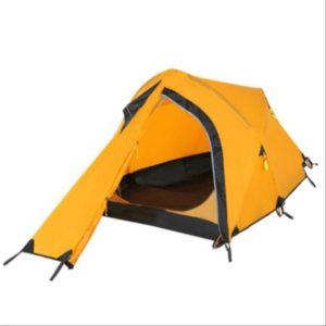 Tenda Camping Hillman Tour 2