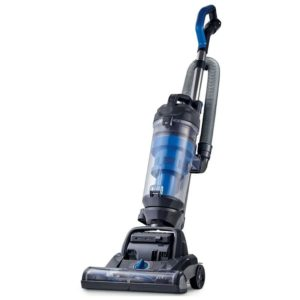 Vacuum Cleaner Upright Canister