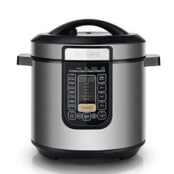 pressure cooker Terbaik