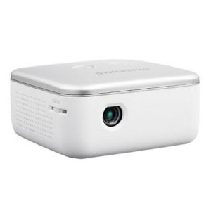 Proyektor mini Samsung Smart Beam Projector SSB – 10DLFF08