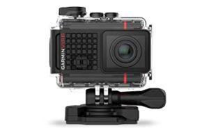 Action Camera Garmin