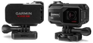 Action Camera Garmin VIRB XE