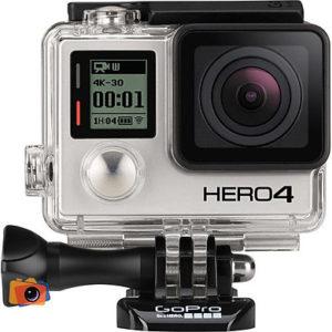 Action Camera Go Pro