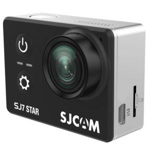 Action Camera SJ Cam Sj7 Star