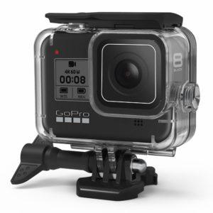 Action Camera terbaik para compra