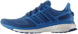 Adidas Energy Boost 3 Running Shoes Blue