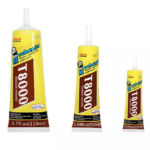 Lem Besi OEM Epoxy Resin Glue