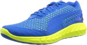 Puma Ignite Ultimate Layered Running Shoes