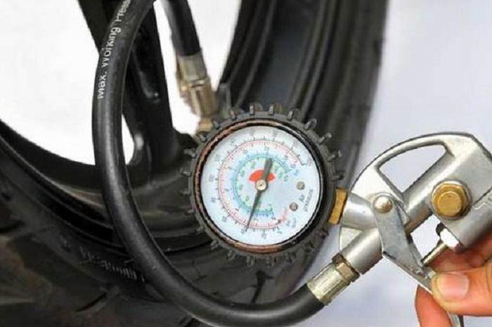 Rekomendasi Sepeda Lipat Terbaik 06