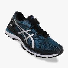 Sepatu Lari Asics