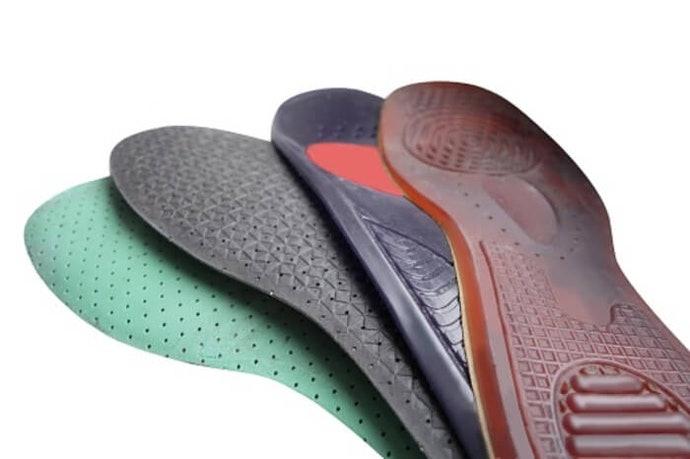 Sepatu Lari para compra